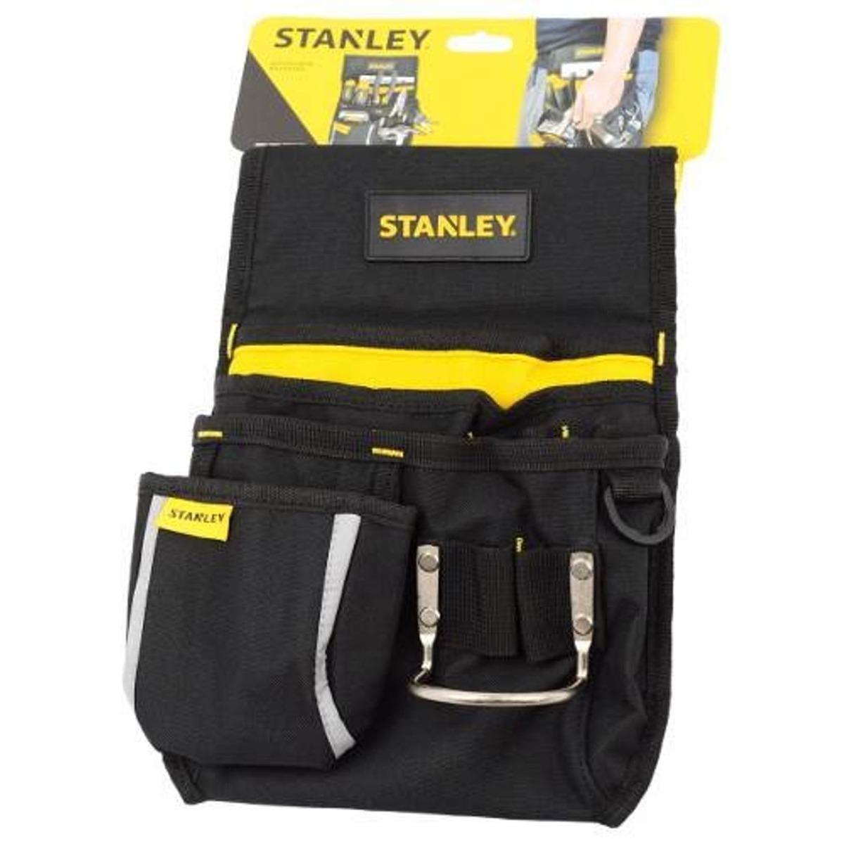 bolso porta herramientas stanley stst511324 para cinturon. Cargando zoom. eaced7a43d32