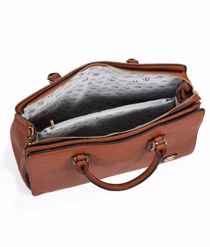 bolso porta laptop hb handbags mod gf16125-b