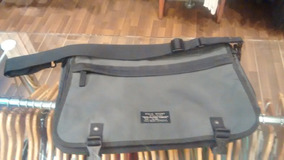 061b415e0 Bolso Chaps Ralph Lauren - Equipaje, Bolsos y Carteras en Mercado ...
