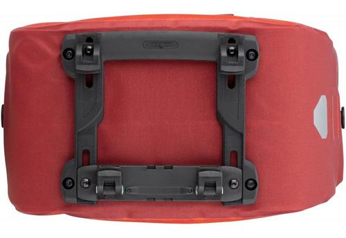 bolso  portapaquete ortlieb trunk-bag rc oferta