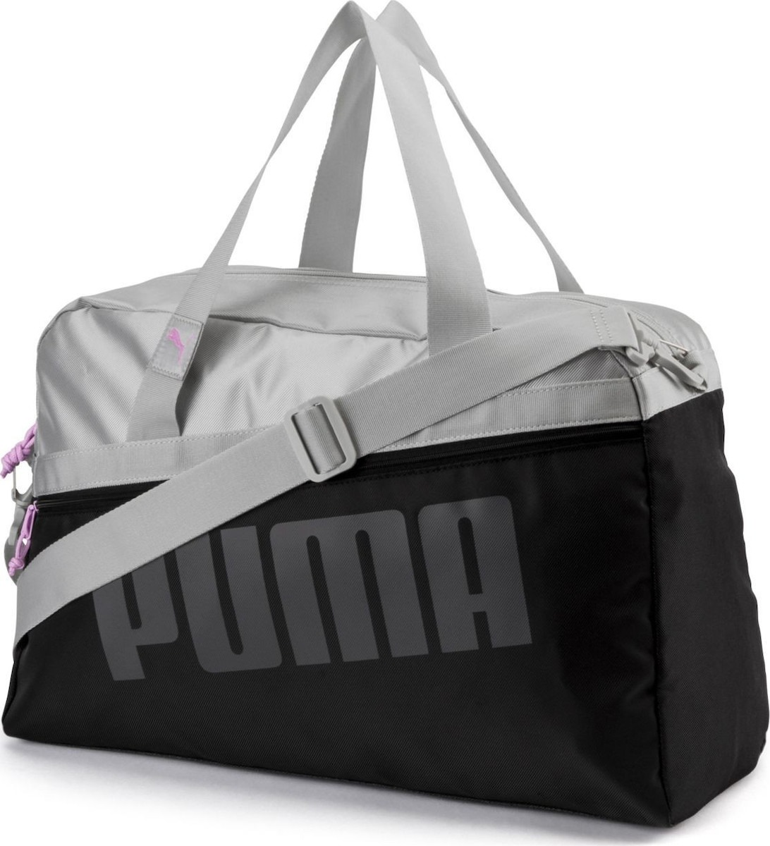 38102481f bolso puma dancer grip bag. Cargando zoom.