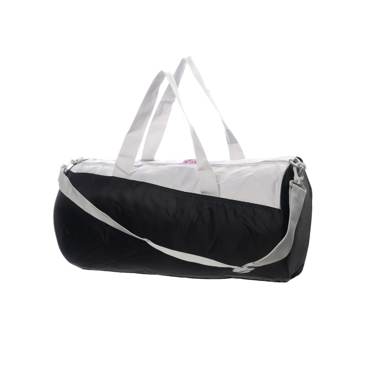 Bolso Puma Training Dancer Barrel Mujer Ng gr -   1.999 be11b21bcfa