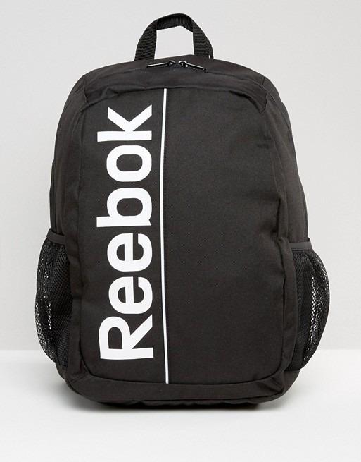 b533c4e9e Maleta Morral Bolso Reebok Sport Royal - $ 79.900 en Mercado Libre