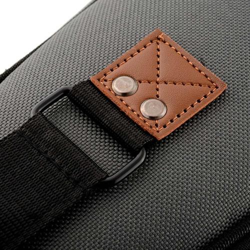 bolso saxo alto acolchado reforzado alta calidad tipomochila