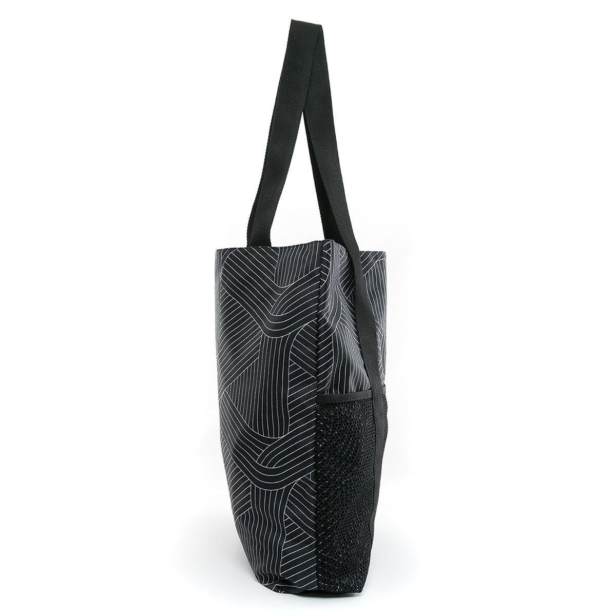 231feefbc bolso shopper core tote negro adidas sport 78 tienda oficial. Cargando zoom.