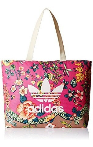 00 Adidas Bolso Jardineto2 Shopping 200 CWeBEQrdxo