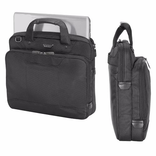 bolso targus maletin valija notebook 14'' ultraligero