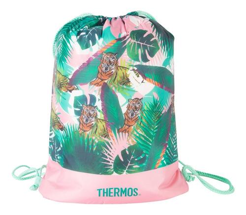 bolso térmico exotic  thermos