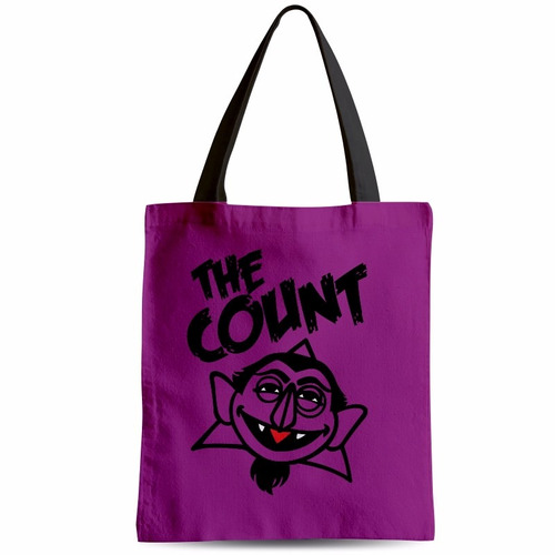 bolso the count  (d0403 boleto store)