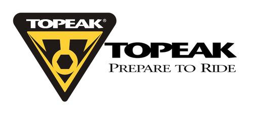 c43e331a64e Bolso Topeak Para Manubrio Bicicleta Waterproof - $ 57.000 en ...