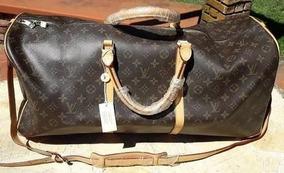 0d560cf15 Valijas Louis Vuitton en Mercado Libre Uruguay