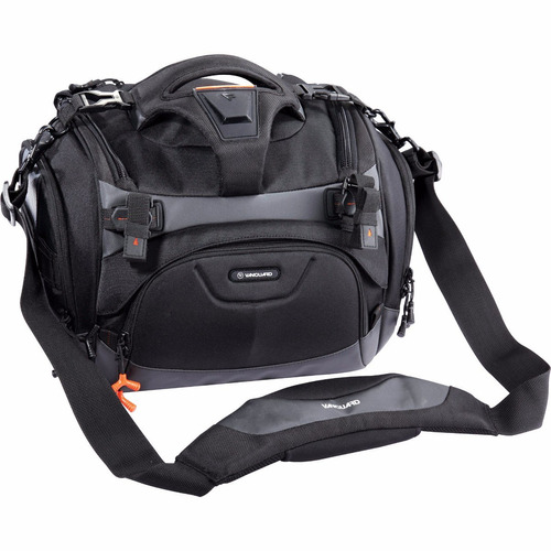 bolso vanguard xcenior 30