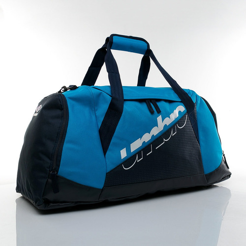 bolso veloce umbro sport 78 tienda oficial