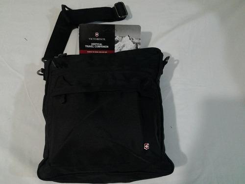 bolso victorinox importado al mayor y detal