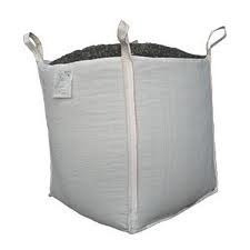 bolsones big bags para arena