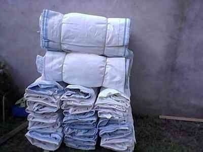 bolsones big bags usados -1153322272