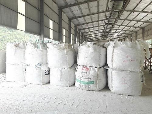 bolsones big bags usados como nuevos consultar 1153322272