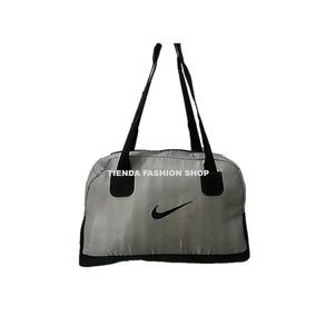 Ideal CarterasMorrales Sackpack Y Bolso Nike Gimnasio Para Nm08nOwv