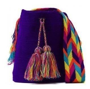 bolsos accesorios mochila
