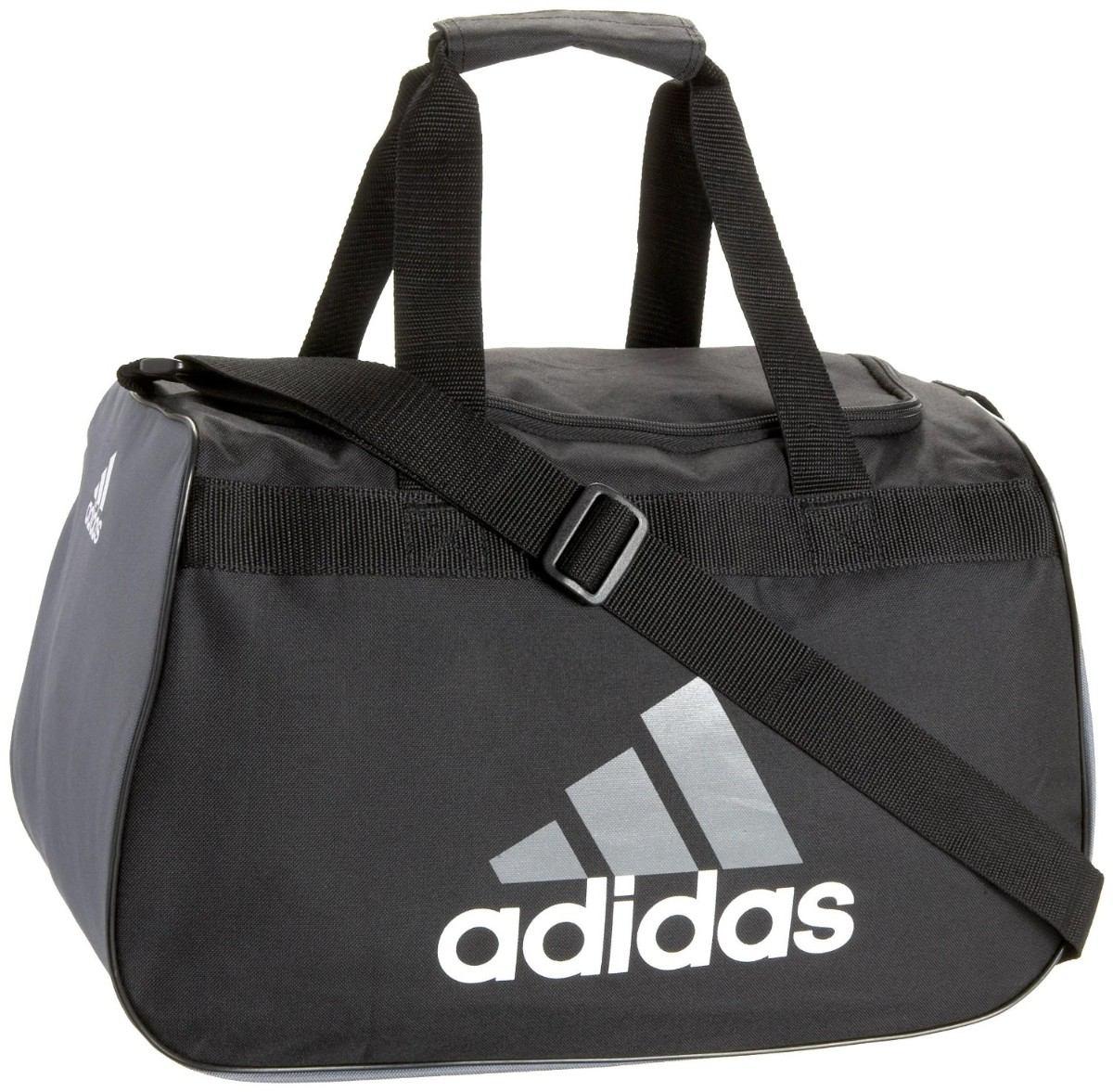 30 Adidas En Bolsos InmediataBs3 100OriginalesEntrega gvYb6f7y