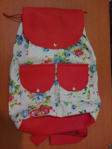 bolsos artesanales merida