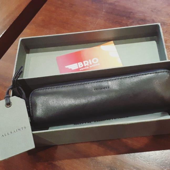 85946b485043 bolsos billeteras carteras · carteras bolsos billeteras de marca usa fossil  kipling