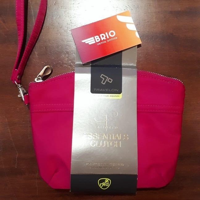 4290441c870c ... marca usa fossil kipling · carteras bolsos billeteras · bolsos  billeteras carteras