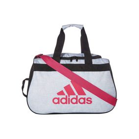 39bcb1d10 Bolsa Everlast Ripley Hombres Adidas - Bolsos, Carteras y Billeteras ...