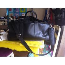 Bolsos Zara De Moda Original Typo Louis Vitton