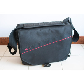 5990d4edd53c Bolsos Fossil Estilo Messenger Bag en Mercado Libre Venezuela