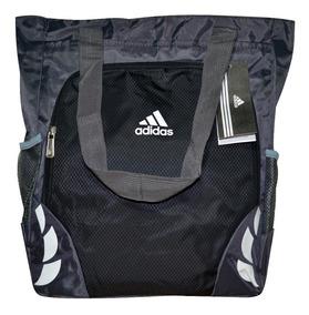 Para Adidas Importado Bolsos Carteras Damas trsdhQC