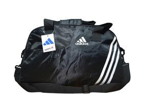 Bolsos Adidas Damas Y Carteras Caballeros Deportivos Gym soxhdCQtrB