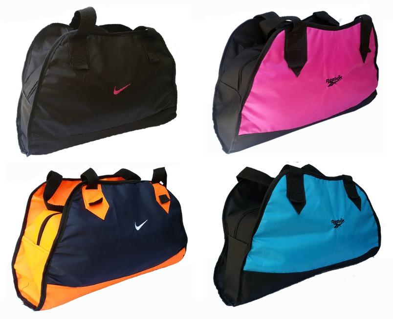 bolsos / carteras deportivos para damas. Cargando zoom.