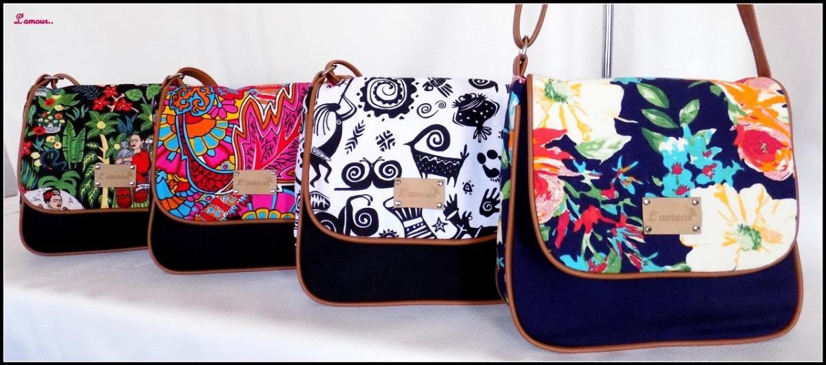 28846fe5d bolsos carteras mochilas por mayor fabricante x 4 unidades! Cargando zoom.