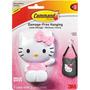Hello Kitty Colgador Para Cartera O Ropa