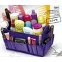 Organizador Cosmeticos Accesorios Division Cyzone Oferta!!!!