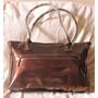 Cartera Glamour Hand Bag Oriflame. Nueva.
