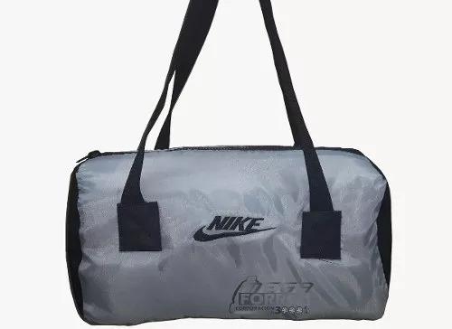 bolsos carteras  sport deportivos para damas al mayor