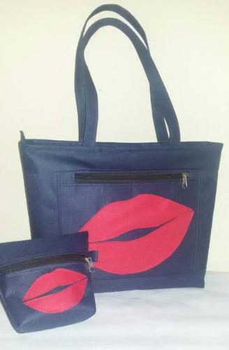 bolsos, carteras,artesanales de tela,impermeable mayor detal
