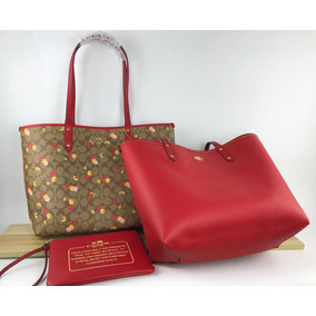 9201c53e40c89 Espectacular Bolso Chanel Precio De en Mercado Libre Colombia