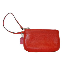 Bolsos Coach F Park Leather Ifs Femenino