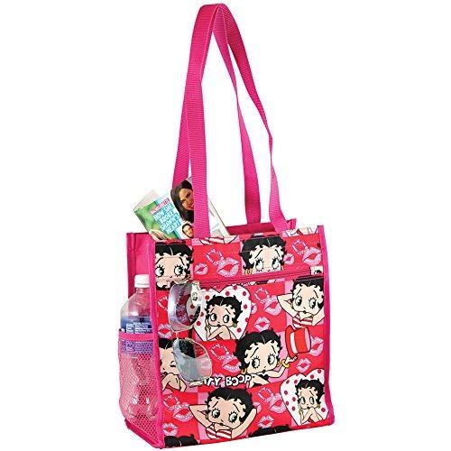 bolsos con cremallera y bolsillos con cremallera reutilizabl