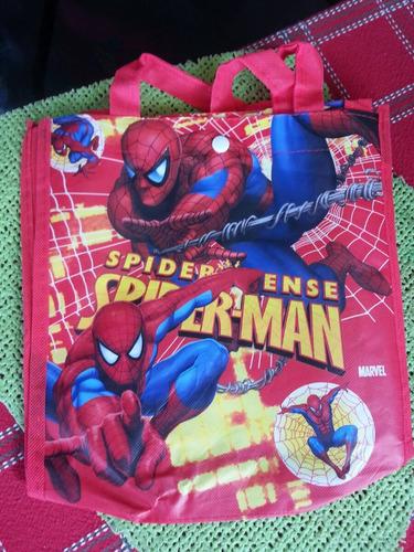 bolsos de cotillones