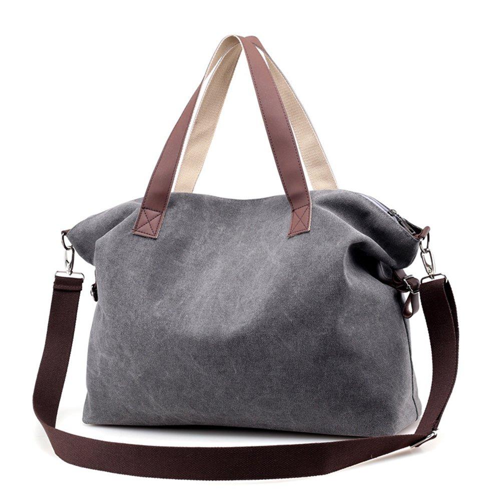 2c5b2f66124 bolsos de las mujeres, losmile bolsos de hombro top handl. Cargando zoom.