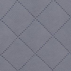 bolsos del organizador de la ropa de la fibra de carbón de