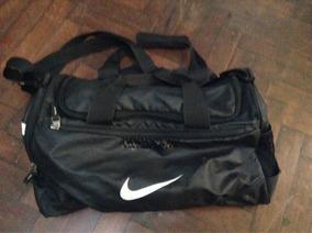 6b689d5a6 Adidas Ripley Hombres Nike - Bolsos, Carteras y Billeteras en ...