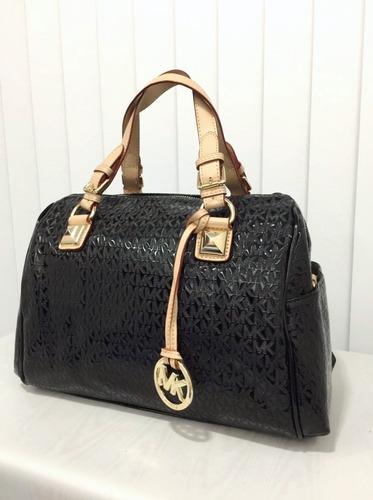 bolsos importados