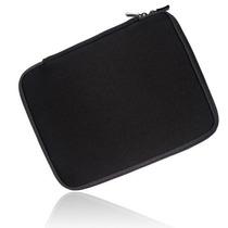 Fundas Forros Neopreno Protectores Para Mini-laptop O Laptop