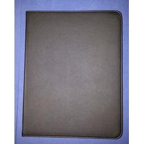Usa Net Pad2c Elegante Porta Tablet 10 Pulgadas