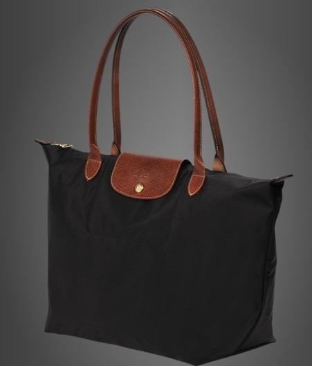 7e7917922d05c Bolsos Longchamp Le Pliage Orginales -   90.000 en Mercado Libre